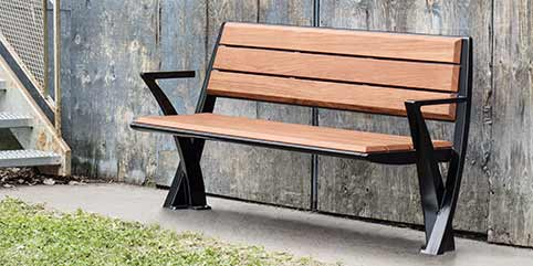 Products_types_bench Benches · Products_types_tables