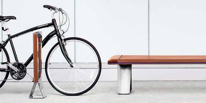 products_types_bike-racks