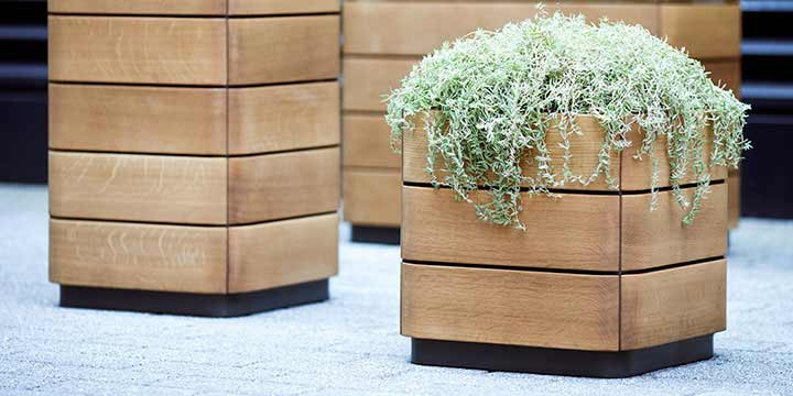 products_types_planters
